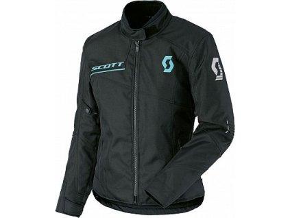 Scott - Sport Pro DP Dámská bunda