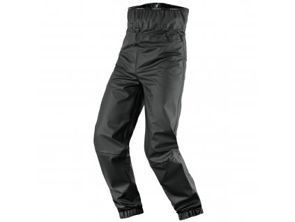 Dámské nepromokavé kalhoty SCOTT Rain Ergonomic Pro DP