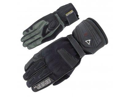 Orina Kevlar EVO Summer - letní kevlarové rukavice