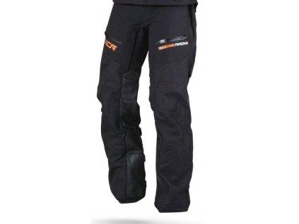 Kalhoty XCR