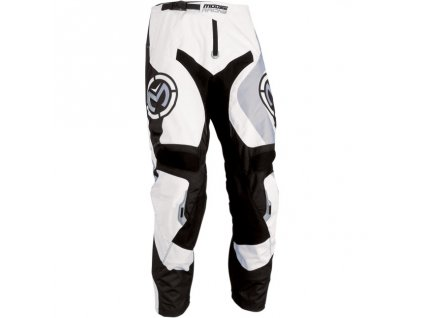 Kalhoty Qualifier