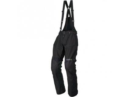 Kalhoty ADV1