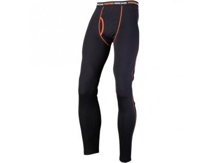 Funkční kalhoty XC1