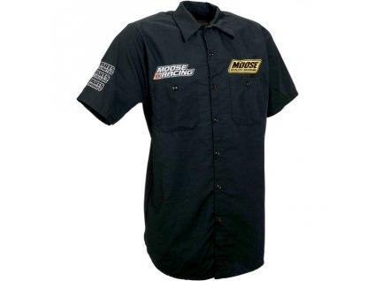 Košile Shop