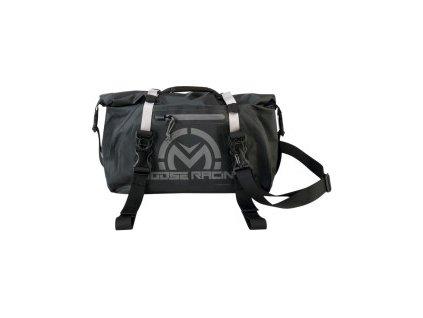 Moose racing - nepromokavé zavazadlo