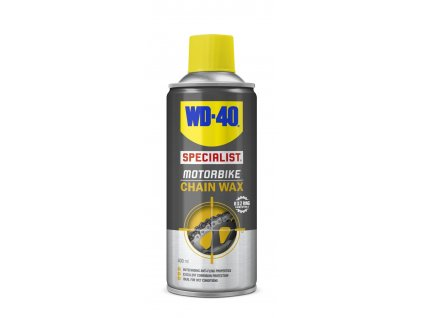 WD Chainwax 400ml