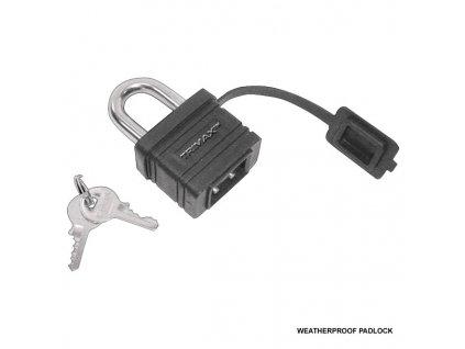 Trimax-lock-PVC Coa Ted ma rine