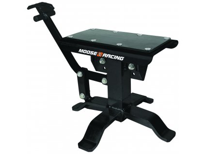Moose Racing-Stojan LIFT STAND