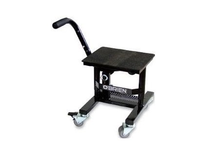 O´BRIEN Stojan-Wheelie Lift Stand
