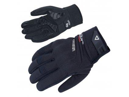 Orina - GLEN Nepromokavé rukavice