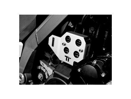 TT® - Kryt alternátoru BMW | G650XChallenge