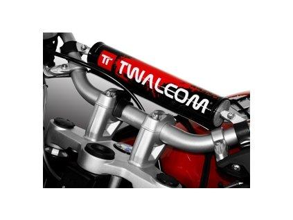 TT®- Ochrana hrazdy