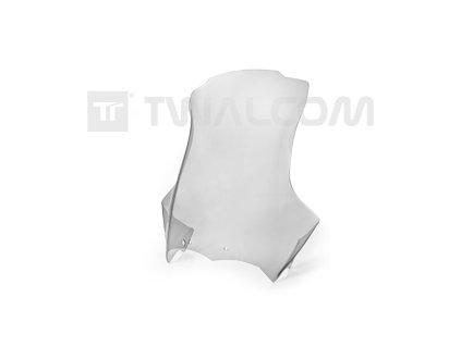 TT® - Přední sklo R1200GS (zvýšené + 20 cm.)