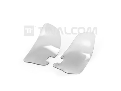 TT® - Wind Deflectors Set pro R1200GS/ADV