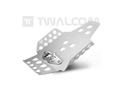 TT® - Raid chránič motoru R1200GS/ADV - M.Y. 2004/12