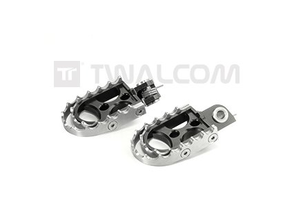 TT® - Rally stupačky KTM/Husqvarna