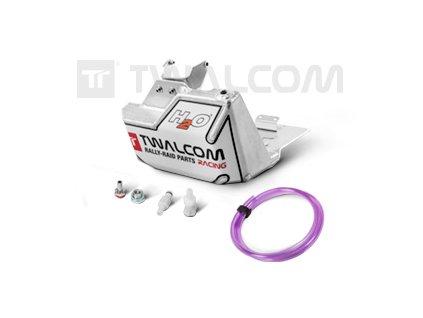 H2O zásobník 3.2l KTM EXC M.Y. 2012/14