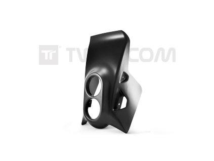 TT® Rally Extreme - náhradní maska KTM 690 Enduro/R