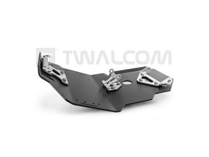 TT® - chránič motoru Rally Engine Guard H2O/P.A. - S.B. - 950/990ADV