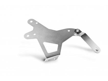 TT® - Ballast right-hand side support HP/CP R1200ADV. (04-07)- držák balastu pro xenon