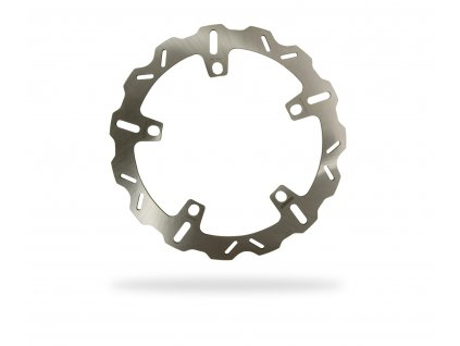 Braking - Wave Disc ř 305 - Front - R1200GS/ADV