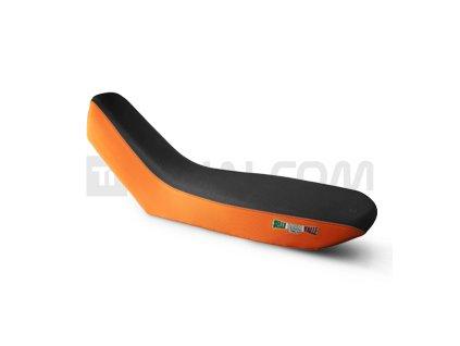 TT® Potah na sedadlo by Selle Dalla Valle