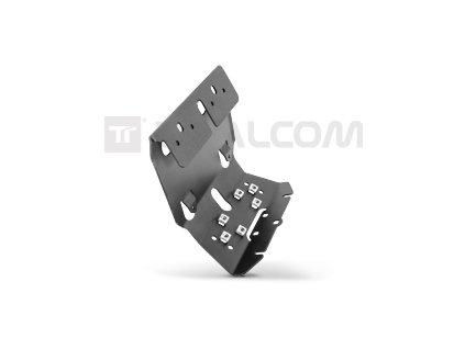 TT® - Držák pro Roadbook 1 ICO + Rip.CAP