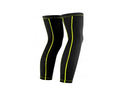 Acerbis X-Strong Socks