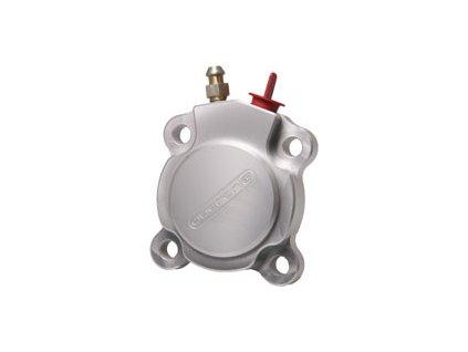 Oberon - spojková pumpa pro BMW K1200-K1300 R-S-GT