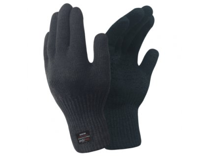 Nepromokavé rukavice DexShell - FIRE RETARDANT 606a2cb00d