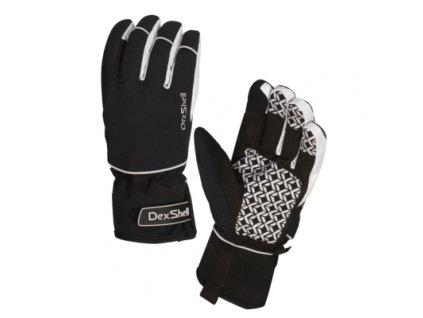 Nepromokavé rukavice DexShell - ULTRA THERM 8eb7573908