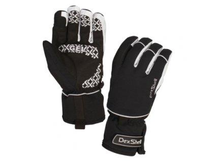 Nepromokavé rukavice DexShell - ULTRA THERM MTB 1802a9f9f1