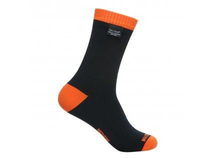 Nepromokavé ponožky DexShell - THERMLITE
