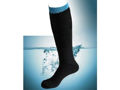 Nepromokavé ponožky DexShell - WADING
