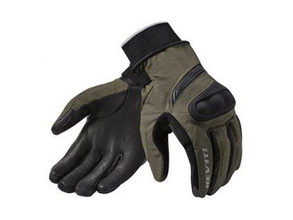 REV'IT! Hydra H2O pánské rukavice