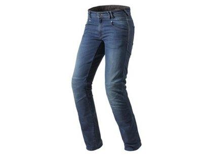 REV'IT! - jeans Corona TF
