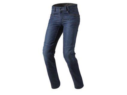REV'IT! - jeans Seattle TF