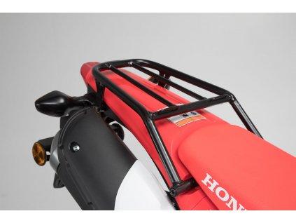 SW Motech - nosič top rack pro Hondu CRF 250L