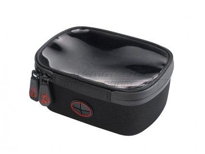 SW-Motech - GPS taška : velká 145x100x76 mm.