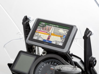 SW-Motech držák GPS KTM 1190,1050 Adv.