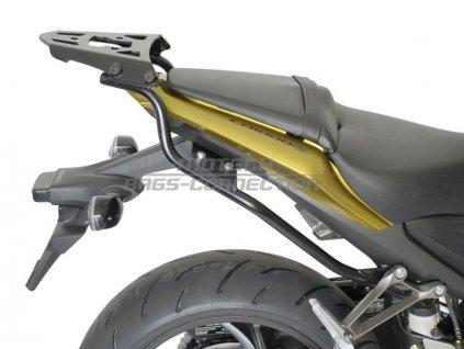 SW-Motech top nosič Alu-rack CB 1000 R