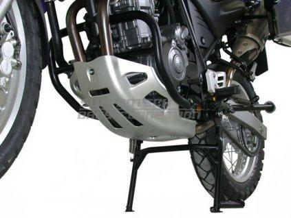 SW-Motech hlavní stojan Yamaha XT 660X/R /2004-2009/
