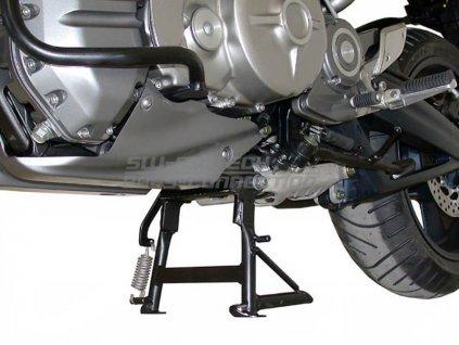 SW-Motech hlavní stojan MT-01