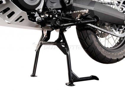 SW-Motech hlavní stojan Yamaha XT 660 Z Tenere ABS (12-)