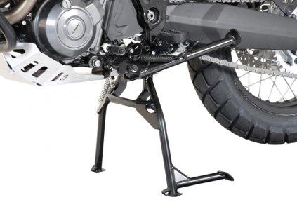 SW-Motech hlavní stojan Yamaha XT 660 Z Tenere bez ABS (07-12)