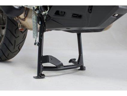 SW-Motech - hlavní stojan pro Ducati Multistrada 950