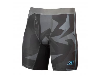 Boxerky  Aggressor cool -1.0 BRIEF