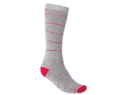 Ponožky KLIM Hibernate