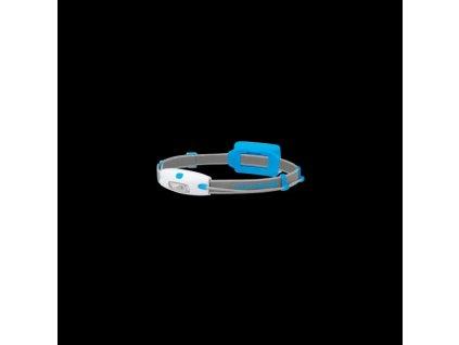 LED LENSER NEO-čelová svítilna