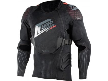 Body Protector 3DF AirFit 2018 1
